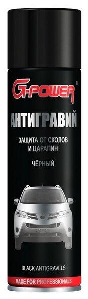 Жидкий антигравий G-POWER GP-65x