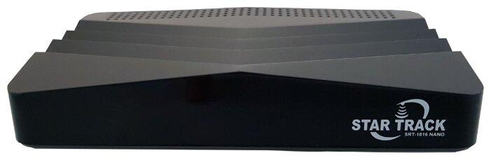 Спутниковый ресивер StarTrack SRT 1616 NANO