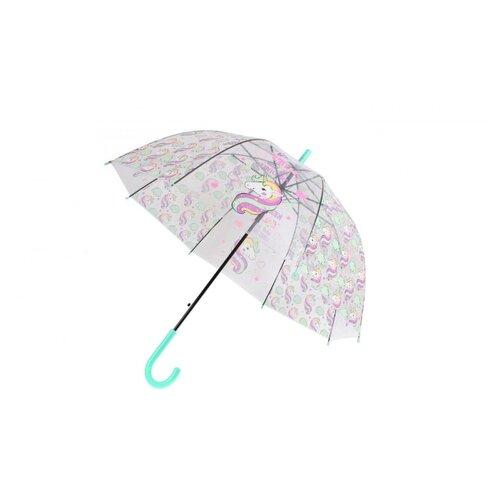 Зонт BRADEX голубой