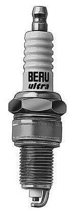 Свеча зажигания BERU Z8