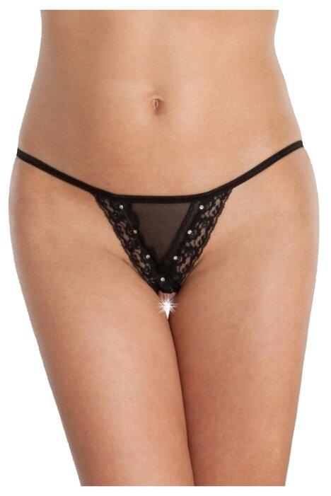 Сколько стоят женские стринги сексуальные тела в нижнем белье