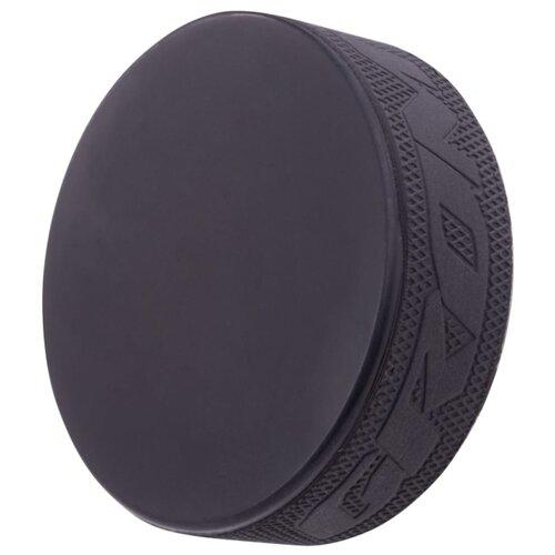 цена на Шайба GROM Official Jr (УТ-00011025) черный