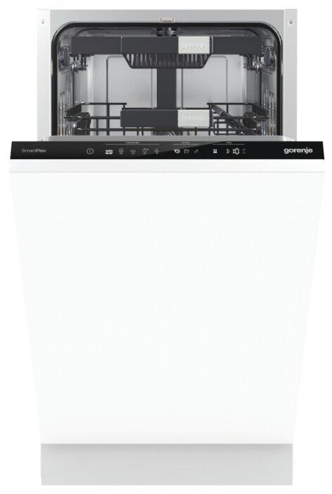 Посудомоечная машина Gorenje GV57210
