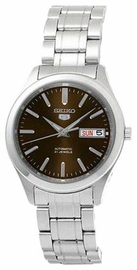 Наручные часы SEIKO SNKM45