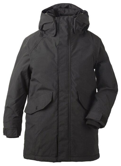 Куртка Didriksons