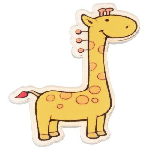 OTOKODESIGN Значок бижутерный Жираф 51185