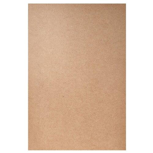 Планшет Туюкан из оргалита 42 х 59.4 см (Т0008266) деревянный