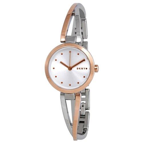 Наручные часы DKNY NY2791 худи dkny dkny dk001ewcnsq0
