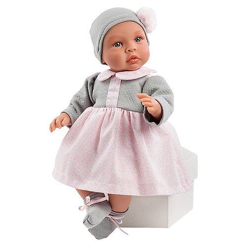 Кукла ASI Лео, 46 см, 184280