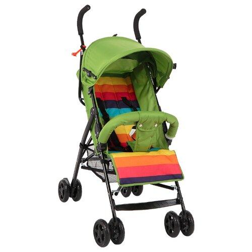 Прогулочная коляска Corol S-1 Lux зеленыйКоляски<br>