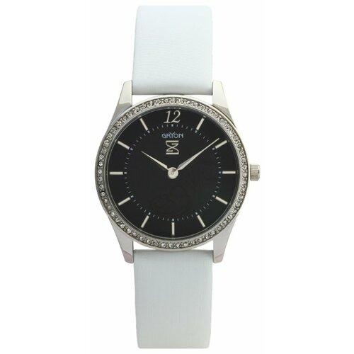 Наручные часы Gryon G 367.11.31 наручные часы gryon g 253 18 38