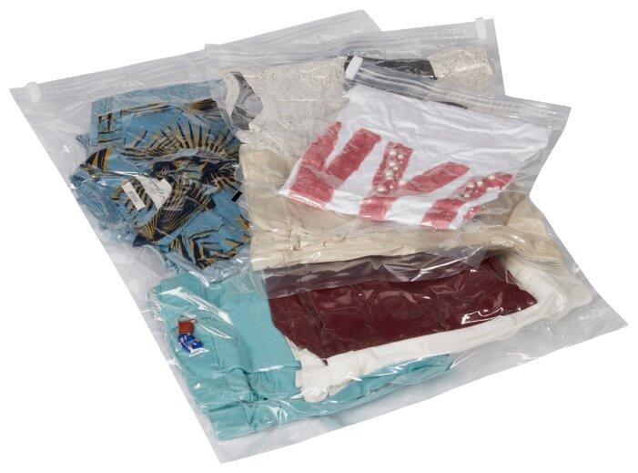 Вакуумный пакет Samsonite CO1-95068