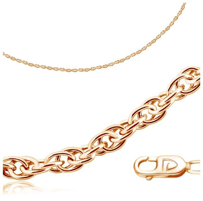 Бронницкий ювелир Цепь из золота 110351100