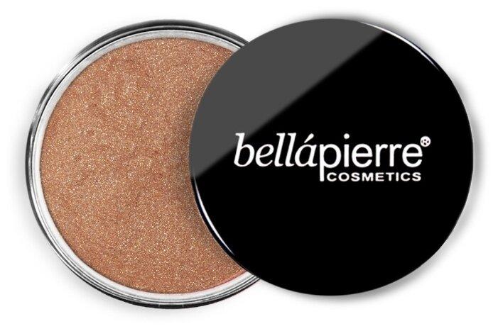Косметика bellapierre купить в москве косметика либридерм купить в кирове