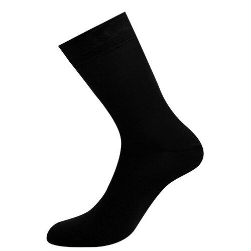 Носки Omsa Classic 206, размер 42-44, nero носки active 102 omsa 42 44 размер nero