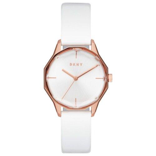 Наручные часы DKNY NY2797 dkny часы dkny ny2539 коллекция willoughby