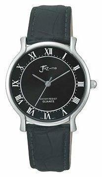 Наручные часы Jaz-ma EC11U983L1