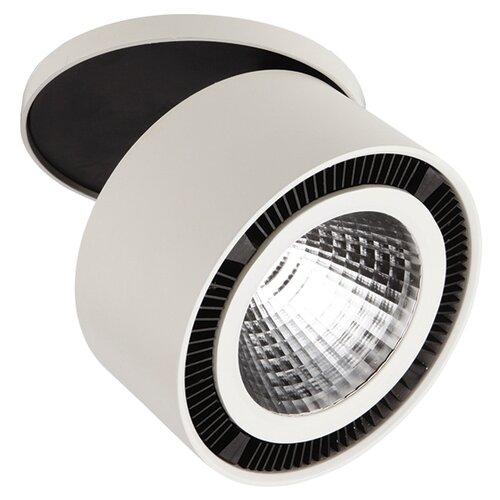 Встраиваемый светильник Lightstar Forte inca 214820