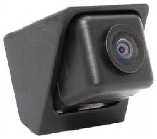 Камера заднего вида AVEL AVS321CPR/077