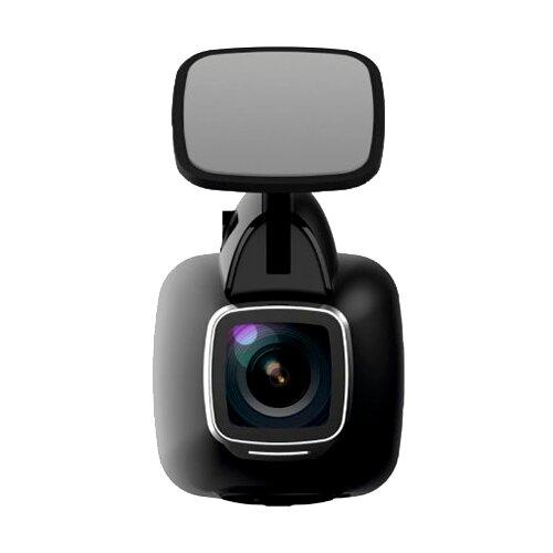 Видеорегистратор VIPER Z1 SKY черный цена 2017
