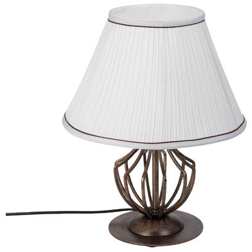 Настольная лампа Vitaluce V1626/1L, 60 Вт настольная лампа vitaluce v1264 1l 60 вт