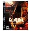 Игра для PlayStation 3 Silent Hill: Homecoming