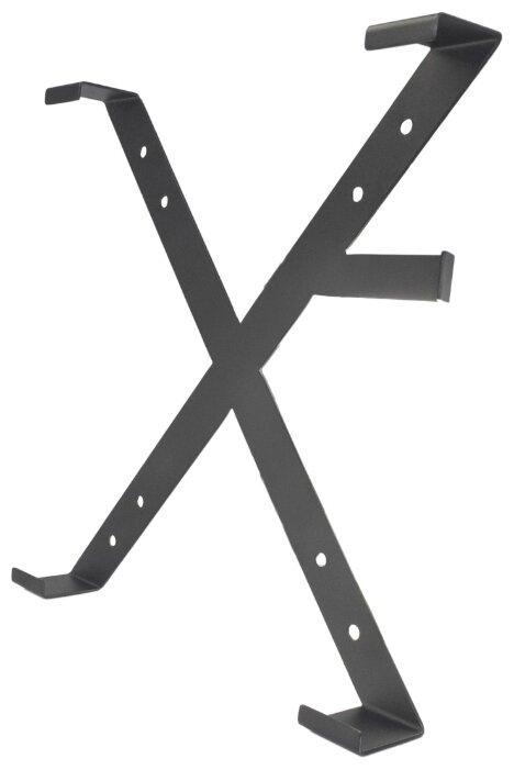 Подставка Artplays для вертикальной установки PS4 Slim