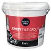Затирка KIILTO Epoxy Tile Grout 2 кг