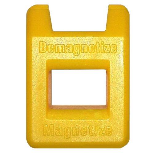 Намагничиватель-размагничиватель BERGER BG1033 желтый