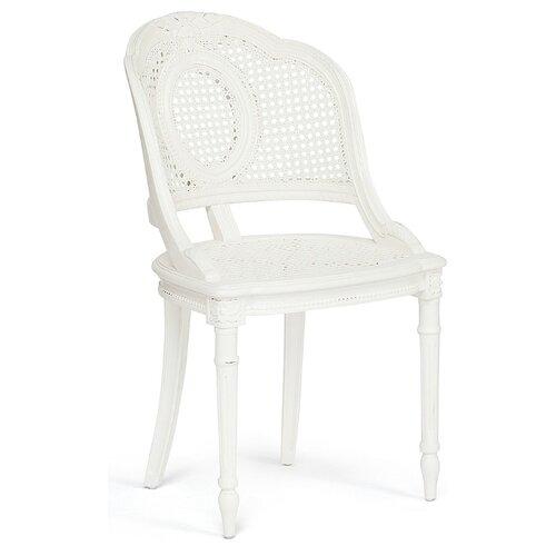 Кресло Secret de Maison Roma слоновая кость