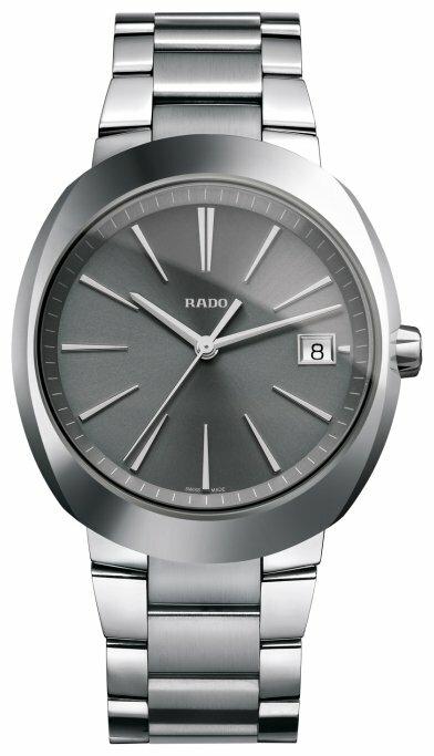 Наручные часы RADO 291.0943.3.011