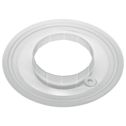 Крышка для ветчинницы Tescoma PRESTO 420867 белый