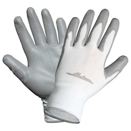 Фото - Перчатки Airline AWG-N-02 1 пара серый перчатки airline awg s 07 2 шт