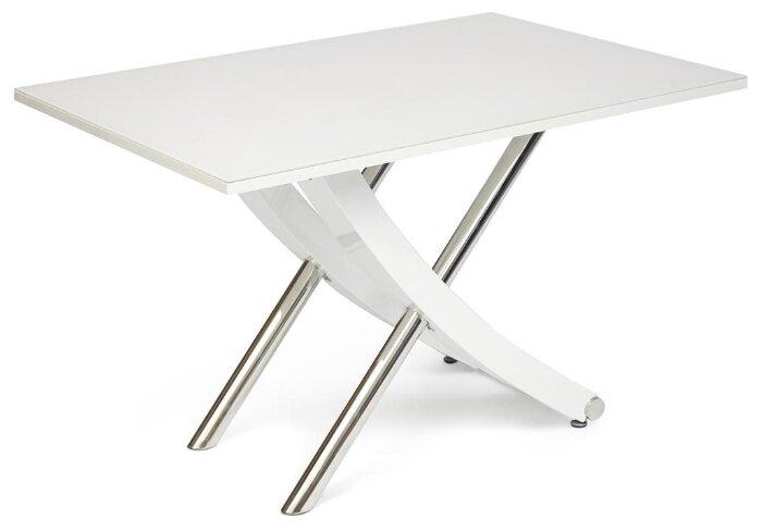 Стол кухонный TetChair Arno EDT H016