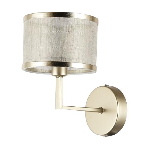 Настенный светильник F-Promo Bonbon 2487-1W, 40 Вт настенный светильник f promo selestine 2574 1w 40 вт