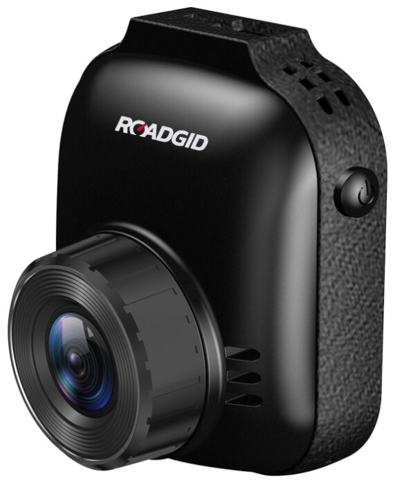 Видеорегистратор Roadgid mini