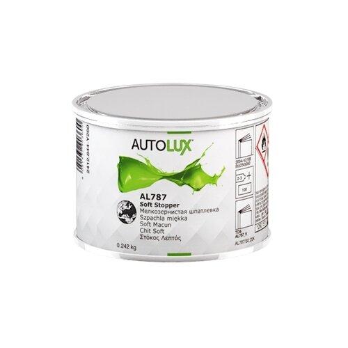Шпатлевка Autolux AL787 0.25 кг