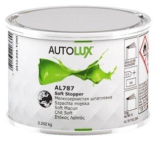 Шпатлевка Autolux AL787