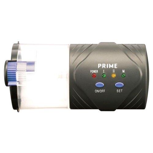 Автокормушка для аквариумных рыб Prime PR-H-9000