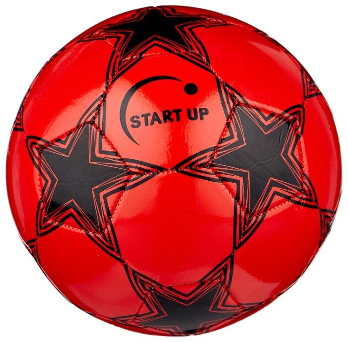 Футбольный мяч START UP E5121