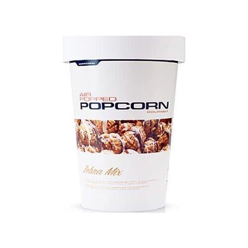 Попкорн CorinCorn сладкий Микс готовый, 160 г
