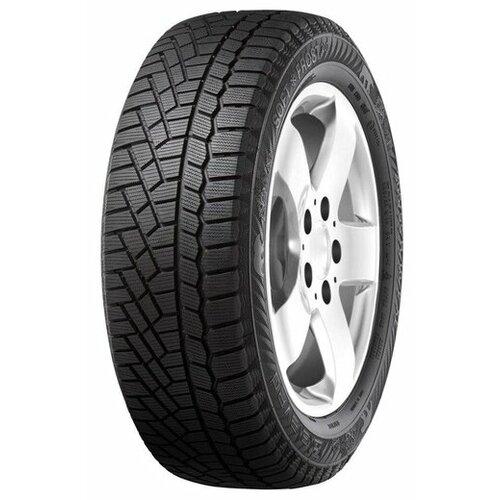 Автомобильная шина Gislaved Soft Frost 200 SUV 245/70 R16 111T зимняя шина marshal matrac x3 kl17 245 70 r16 107h