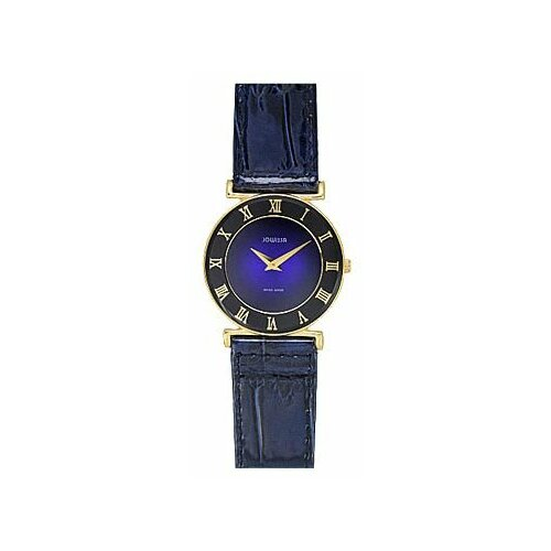Наручные часы JOWISSA J2.041.M jowissa часы jowissa j4 226 m коллекция tiro