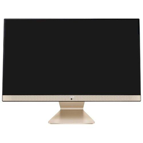 Моноблок ASUS Vivo AiO A6521 A6521FAK-BA003D Intel Core i3-8145U/4 ГБ/SSD/Intel UHD Graphics 620/23.8