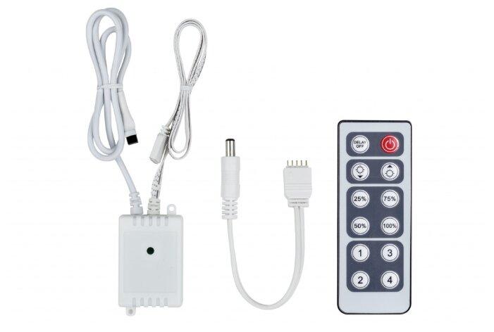 Контроллер для светодиодов Paulmann 70683