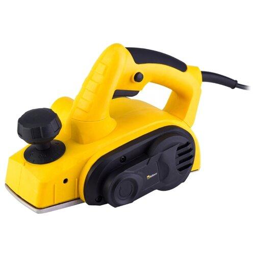 цена на Электрорубанок Kolner KEP 710M желтый/черный