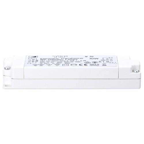 Блок питания для LED Paulmann 97787 20 70 Вт