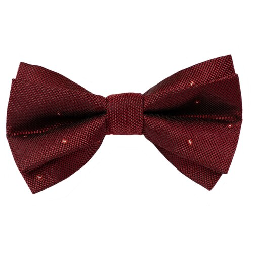 Бабочка Button Blue красный цена 2017