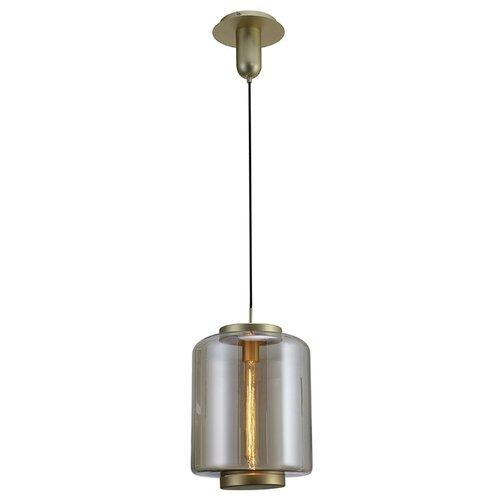 Светильник Mantra Jarras 6195, E27, 40 Вт светильник mantra sonata 6696 e27 40 вт