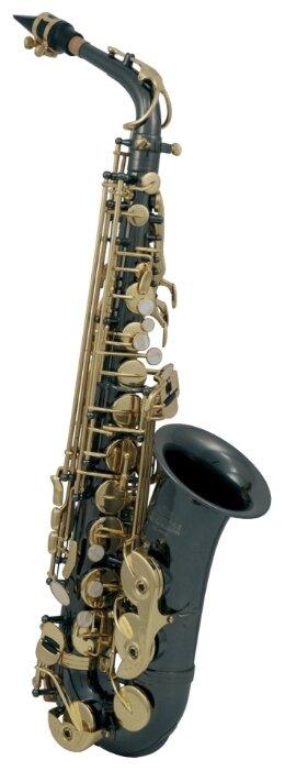 Труба Yamaha YTR-4335 GII
